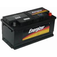 Аккумулятор Energizer 583400072 83Ah 12v