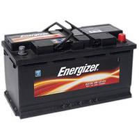 Аккумулятор Energizer 590122072 90Ah 12v