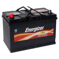 Аккумулятор Energizer Plus 595405083 95Ah 12v