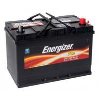 Аккумулятор Energizer Plus 595404083 95Ah 12v