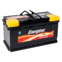 Аккумулятор Energizer Plus 595402080 95Ah 12v