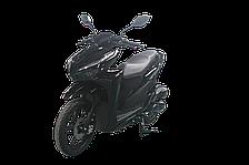 Скутер Fada Click (150 см³)