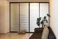 Шкафы купе для спальни недорого киев fasoff