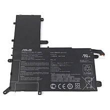 Батарея для ноутбука Asus B41N1827 (UX562FA) 3550