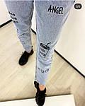 """Жіночі джинси """"Не беси"""", фото 6"""