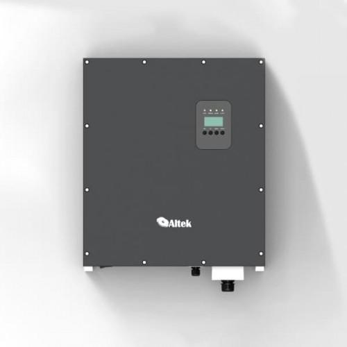 Мережевий інвертор ACRUX-15K-DM (мережевий інвертор для сонячних панелей,конвертори,інвертори)