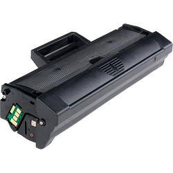 Картридж ST-D111S для Samsung SL-M2020 / M2020W / M2022 / M2022W / M2024 / M2070 / M2070W / M2070F (MLT-D111S)