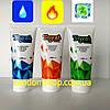 Гель-змазка Tryst cold 100 ml охолоджуюча long love на водній основі .Україна, фото 3