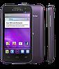 Броньовані захисна плівка для екрану Alcatel One Touch El Pop 5020/5020D