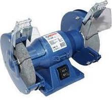 Точильний верстат електричний Витязь ТЭ-150-450