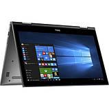 Ноутбук DELL INSPIRON 15 i7568-6200BLK БУ, фото 9