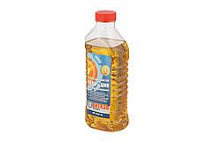 Витязь масло для змащення ланцюгів 0,8л.
