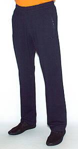 Спортивні штани чоловічі туреччина  Mxtim/Avic 137 (L,XL,XXL,3XL)