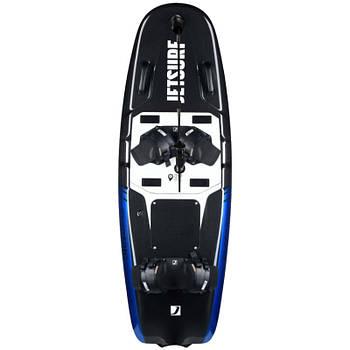 Дошка для серфінгу з мотором JetSurf Electric (2021)