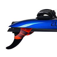 Джет-серф с электро мотором JetSurf Electric (2021), фото 7