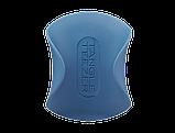 Щетка для массажа головы Tangle Teezer The Scalp Exfoliator and Massager Coastal Blue, фото 2