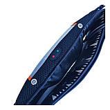 Пояс вибромассажер для похудения Vibro Shape Виброшейп Пояс массажный для живота и ягодиц, фото 9