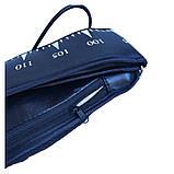 Пояс вибромассажер для похудения Vibro Shape Виброшейп Пояс массажный для живота и ягодиц, фото 10