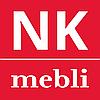 Nkmebli