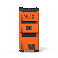 WarmLine 16 (16 кВт)