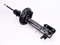 Амортизатор передний газомаслянный KYB Suzuki SX4, Fiat Sedici 4WD (06-) 333754