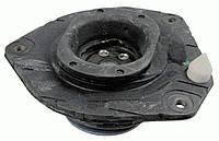 Опорная подушка переднего амортизатора Renault Megane II 03- RENAULT ОРИГИНАЛ 8200222463