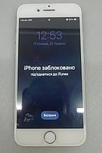 IPhone 7 A1778 на запчастини лоченный 270502