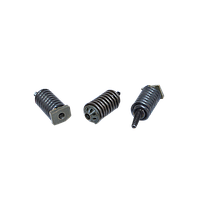 Пружини (к-т) Н 340