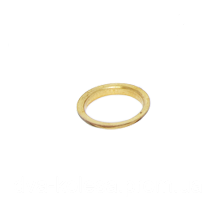 Кольцо медное GL 45/52
