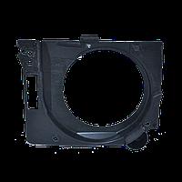 Диффузор GL 45/52