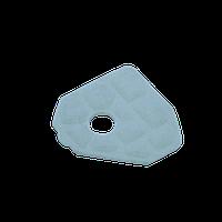 Фильтр воздушный P 34