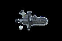 Насос топливный м/б   190N/195N   (12/15Hp)