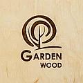 Gardenwood - майстерня лазерної порізки та гравіювання