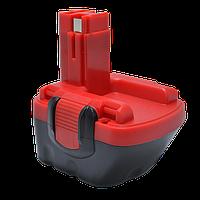 Аккумулятор BOSCH 12V (2,0А)