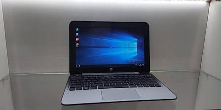 Ноутбук HP Stream 11 Pro 2/32Gb, фото 2