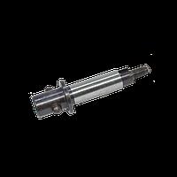 """Вал кік-стартера м/б 175N/180N (7/9Hp) """"DIGGER"""" (mod:2)"""