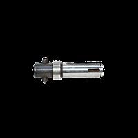 Вал кік-стартера м/б 190N (12/15Hp)