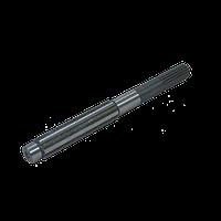 Вал головний КПП м/б 168F/170F (6,5/7Hp)