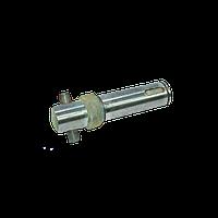 Вал кік-стартера м/б 190N/195N (12/15Hp)