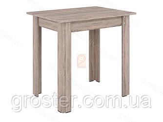 Кухонний стіл. Обідній стіл в кухню.