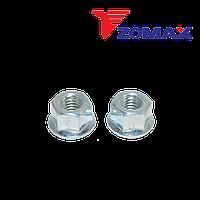 Гайка шины GL45/52 ZOMAX