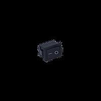 Выключатель пластиковый GL 45/52