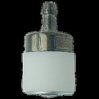 Фильтр топливный керамический средний GL 45/52