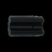 Амортизатор GL 45/52 (ZOMAX)
