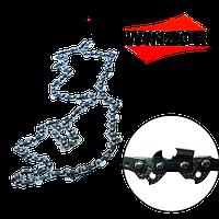 """Ланцюг """"WINZOR"""" 73РС 52зв. 3/8 крок 1,3 мм Супер зуб"""