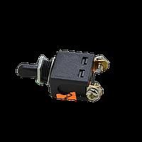 Кнопка для болгарки MK 9555 09-2