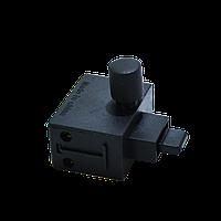 Кнопка для болгарки DWT 125 L/LV 151 (8983)