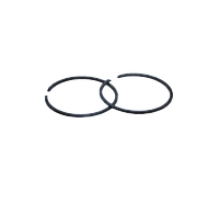 Кольцо на поршень Мотор Сич