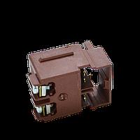 Кнопка для болгарки Stern 115 (малая)  9048