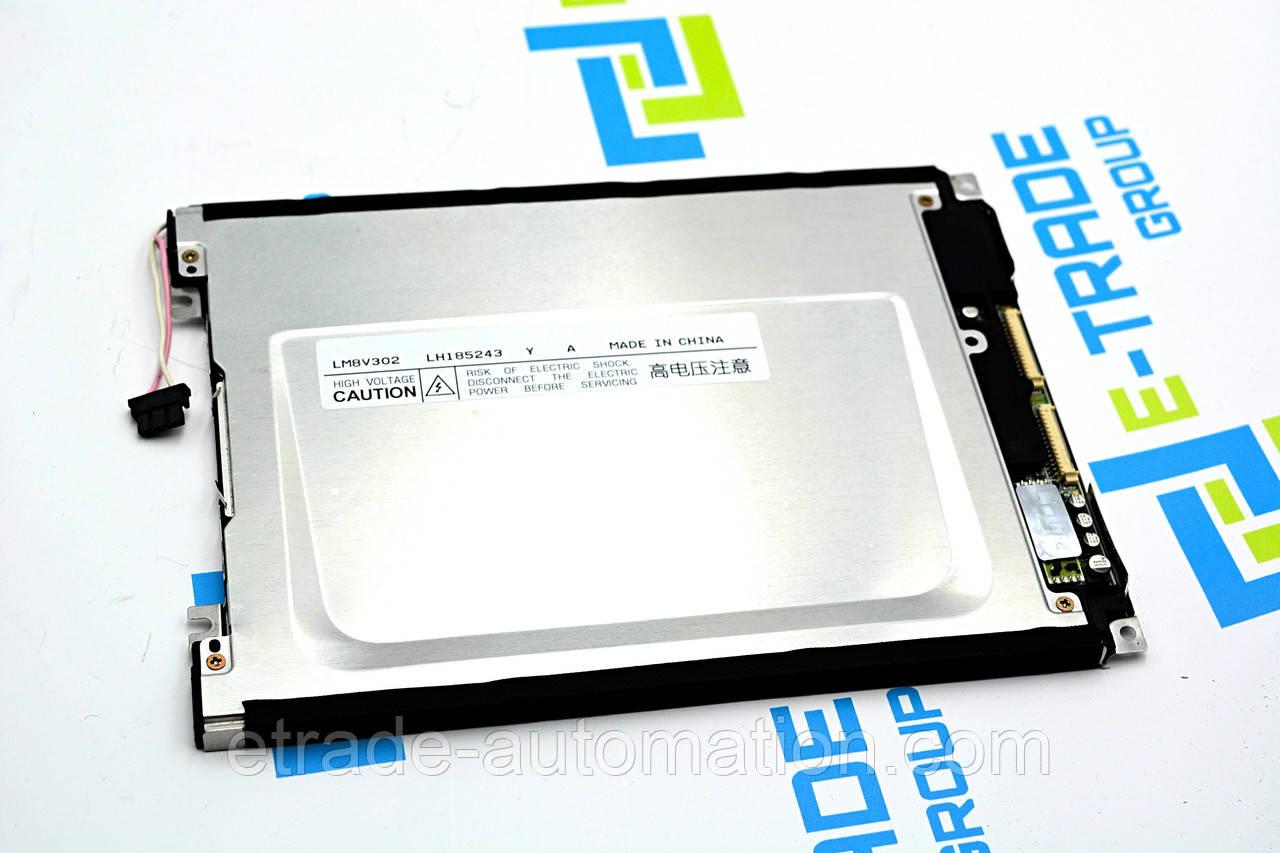Дисплей Sharp LM8V302